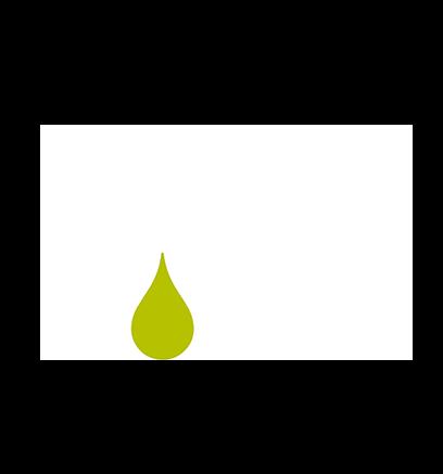 el aceite de marta logo
